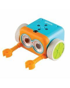 Robot educativo programable learning resources botley robot xlrler2935