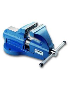 Tornillo banco paralelo 125 mm irimo  201251 201251