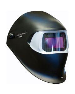 Pantalla proteccion soldadura electronica  t3-12 speedglas 100 3m 751120              126305