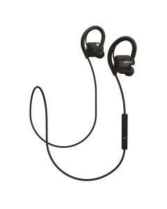 Auricular multimedia 182x89x45 step wireless jabra
