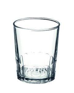 Vaso mesa vino 11cl vidrio saboya 8 bormioli 6 pz mppg220621
