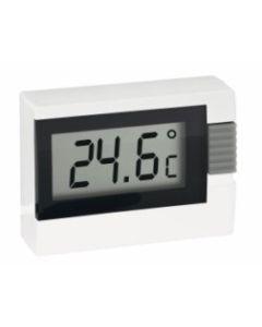Termometro medicion temperatura interior tfa 30.2017.02