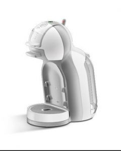Automatica blanco/gris 1 kp1201sc