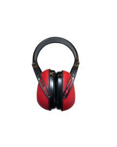 Protector auditivo antiruido snr 25db nivel         128787