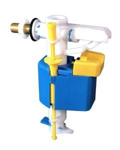 Grifo cisterna universal polipropileno blanco t-468 hidrotecnoagua 50768