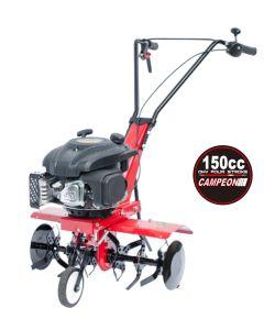 Motoazada jardin gasolina 150 cc.- 4 tiempos tm360 mini campeon