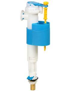 Grifo cisterna universal vivahogar vh129633   129633