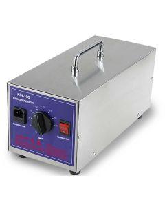Generador ozono 26,5x17x19,5cm 10gr/h koh-i-noor, s.l blanco ac20   130108