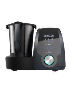Robot cocina jarra acero cecotec mambo 8090 4131