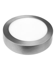 Downlight 1060lm 6500k 230x230x40mm garza 401445