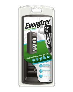 Cargador pila cargador pila energizer 235x124x60mm
