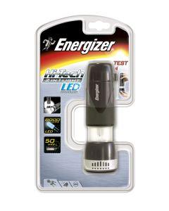 Linterna linterna energizer 216x121x46mm