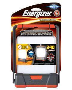 Linterna 240 lumenes 360 grados energizer 152x43x260mm