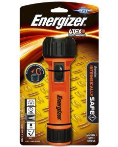 Linterna 60 lumenes 150 m alcance energizer 146x66x267mm