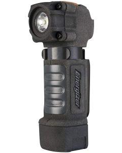 Linterna 75 lumenes 6 h autonomía energizer 108x45x165mm
