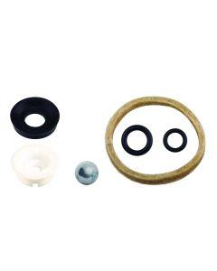 Pulverizador kit reparacion matabi 83941870