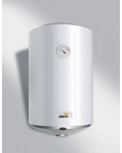 Termo electrico 080lt tnc plus 80 cointra