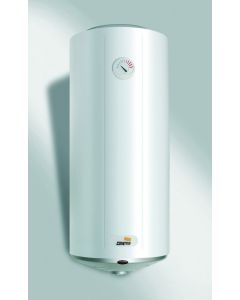 Termo electrico 100lt tnc plus  100 cointra