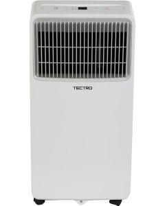 Aire acondicionado climatizacion 2000w tectro blanco tp 3020 2,6kw 4830000057
