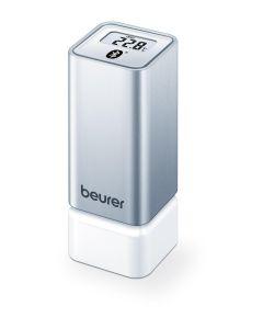 Termometro medicion bluetooth temperatura hm-55 tfa