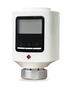 Valvula domotica wifi digital eg-valv001 energeeks blanco plastico 1