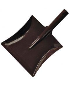 Cogedor limpieza acero esmaltado n.4 amig 141