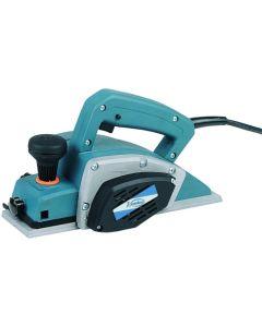 Cepillo electrico profesional 700w 82x3 mm ce35e virutex