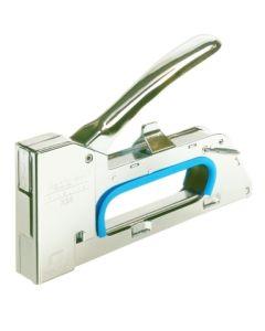 Grapadora manual grapa 13 04-08mm metal r23 rapid 20510450