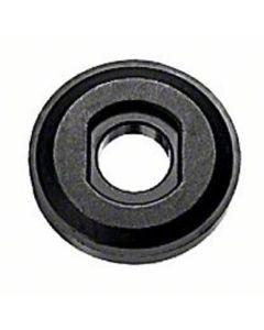 Brida fijacion disco amoladora 115/150 mm bosch