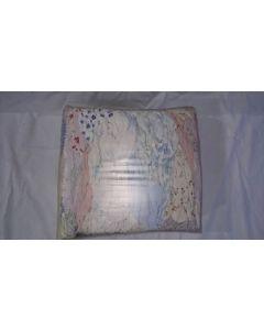 Trapo mecanico extra textil clara mo enrique rincon