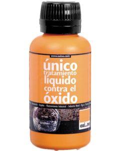 Aceite antioxido liquido oxino ox200010