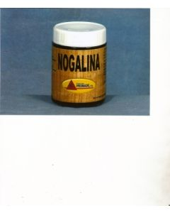 Tinte madera extracto nogal 80 gr en polvo promade  co