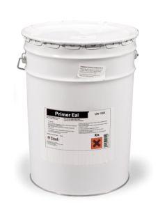 Emulsion asf. impermeabilizacion anionica baja densidad chova primer eal 25 kg 55721