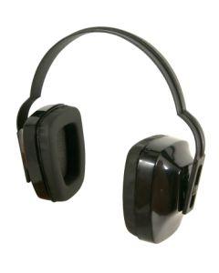 Protector auditivo antiruido snr 22db n10 climax