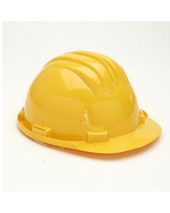 Casco obra con desudadora amarillo climax 5-rs amarillo