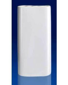 Humidificador hogar radiadores ceramico dintex