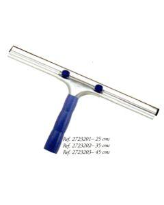 Limpiador cristales 25 cm apex 2723201