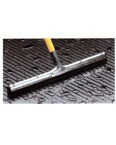 Cepillo limpieza pavimentos 55cm apex 2711203