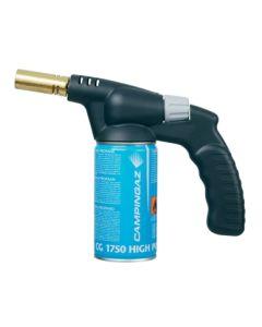 Soldador a gas cartucho piezoelectrico th2000 campingaz 061921