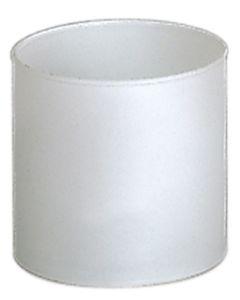 Cristal camping lampara para i300 cristal butsir repu0013