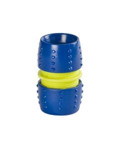 Reparador riego 16-22 manguera tatay polipropileno tl 0001202