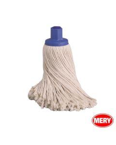 Fregona limpieza 220 gr algodon mery 402