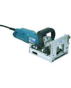 Ensambladora/fresadora electrica 900w ab111n virutex