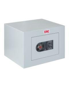Caja fuerte seguridad sobreponer 324x435x355mm 102-es plus fac