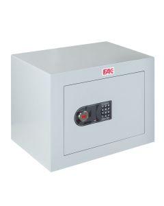 Caja fuerte seguridad sobreponer 414x522x350mm 103-es plus fac