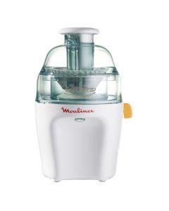 Licuadora cocina electrica 200w frutas blanco vitae moulinex