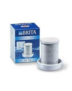 Filtro agua grifo recambio brita 1017177