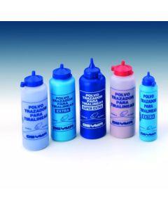 Polvo trazador osyma azul ma azulete 1 kg 79e000