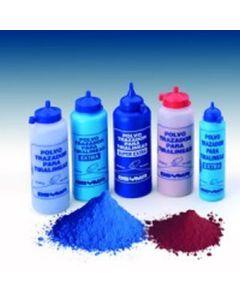 Polvo trazador osyma azul ma azulete 1 kg 79se00