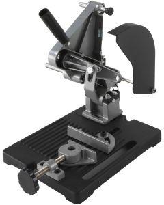 Soporte amoladora 115 mm / 125 mm 5019000 wolfcraft